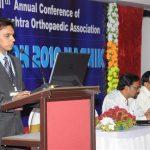 orthopaedician in vimannagar